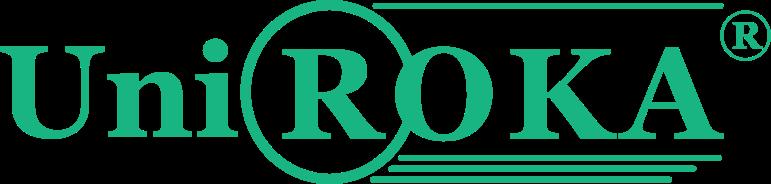 Uni ROKA GmbH Logo